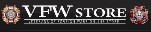 VFWstore