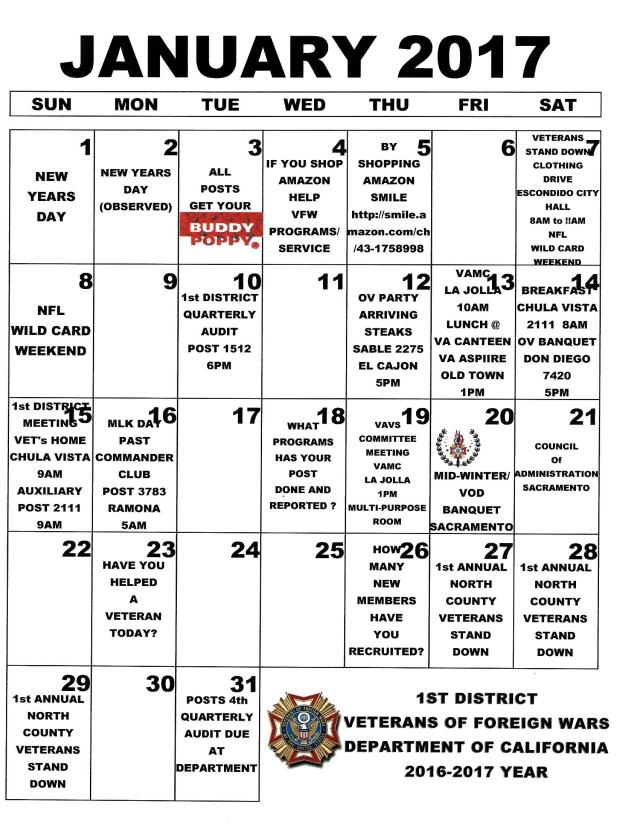 jan-2017-calendar