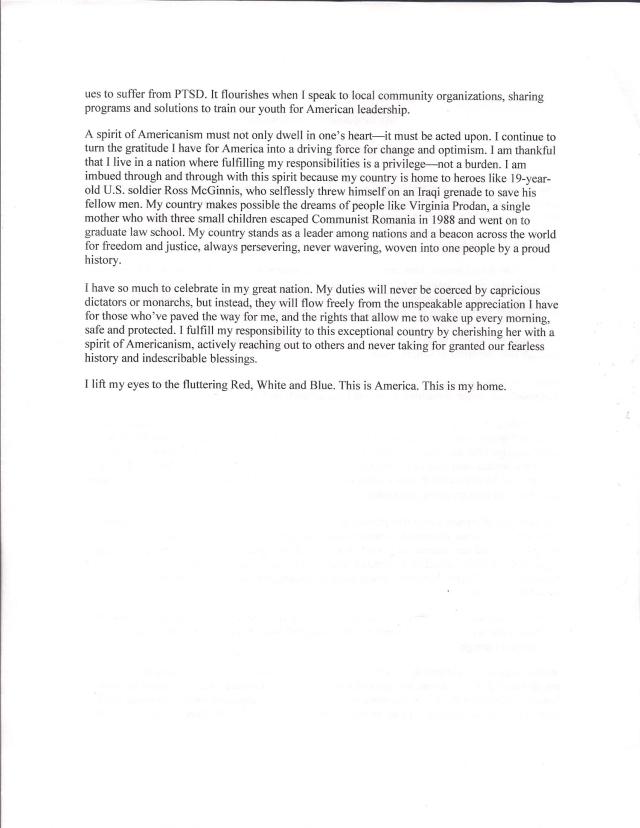 tarynmurphy-speech-pg-2