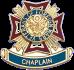 chaplain-emblem copy