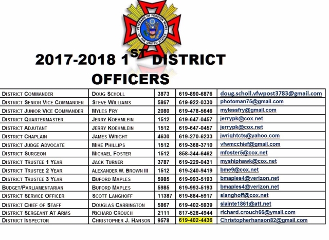 17-18-1st-district-officers-a.jpg